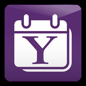 Sincronizando Yahoo Calendar con Evolution